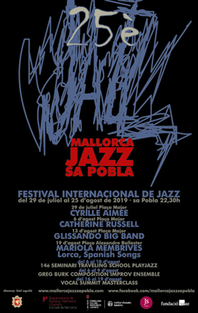 https://firesifestesdemallorca.com/images/Sa-Pobla-Jazz.-post.jpg