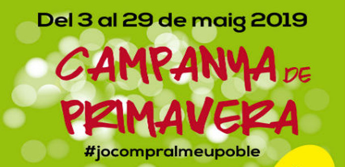 comercio-local-jo-compr-al-meu-poble-algaida